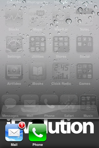 PhotoToMac 3GS iOS 4 GM JB 33