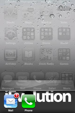 PhotoToMac 3GS iOS 4 GM JB 33