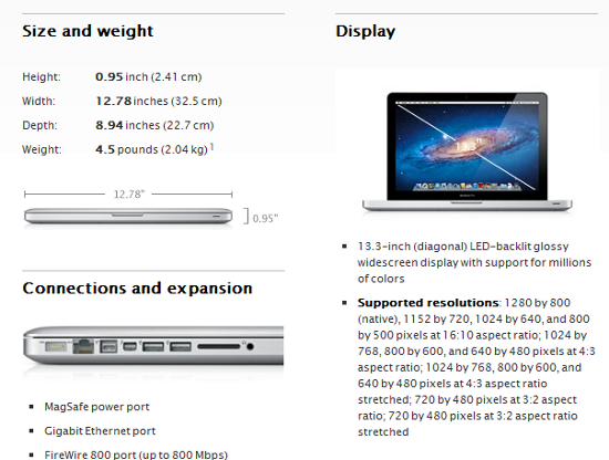 Macbook Pro 13 Size Mac pro dimensions related keywords & suggestions ...